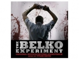 OST The Belko Experiment - Yo Vivire (I Will Survive)