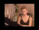 Анна Лутцева голая в сериале Бандитский Петербург 8 Терминал 2006 Серия 3 5 6 7 9