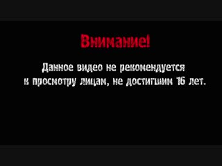 [Kuplinov ► Play] ПРЯЧЬСЯ, ОНА ЗДЕСЬ! ► Paranormal Activity: The Lost Soul #2