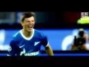 Andrey Arshavin ● The Little Genius ● Best Skills Goals