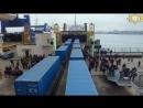 Дорога в обход Украины принесла «плоды»_ в ЕС отправили поезд через Россию