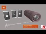 Динамики JBL Charge 2 Plus_HD.mp4