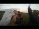 Video 5db2cd748e5f1c46629f739208bb2e59