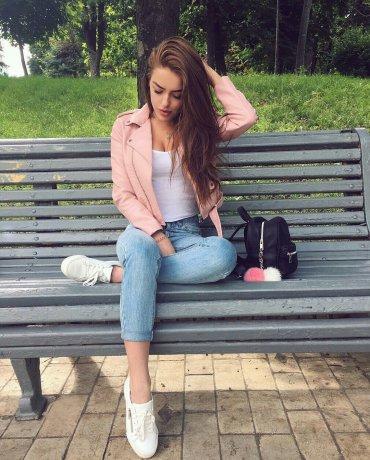 Мария Немцова | Москва