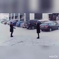 lenka.vasek video