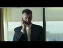 Ролик о бережном отношении к деньгам. Олигарх М. Прохоров в худ. фильме играет самого себя.