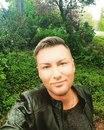 Александр Егоров фото #42