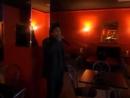 Я =Марионетки= Кафе бар караоке Империя г Туймазы 2011г