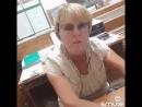 Мой_друг_художник_и_поэт_-_ER_77RUS's_version_1535692408291.mp4