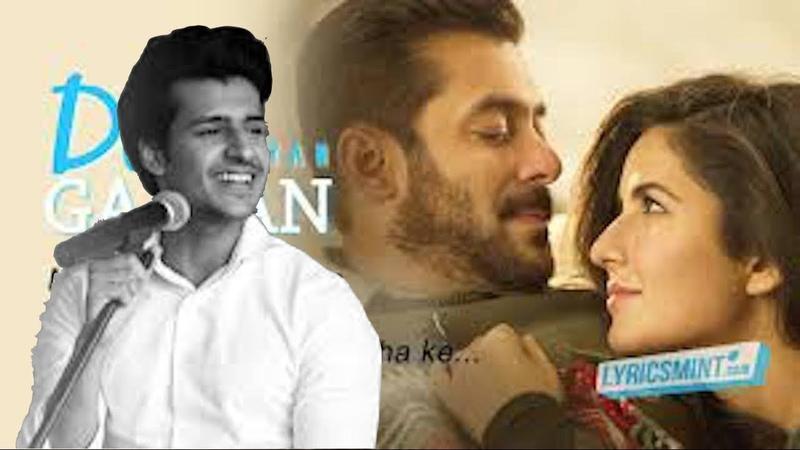 Dil Diyan Gallan Song 2018 Hindi song