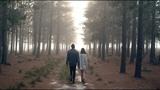 Ryan Tree - Flawed (Official Video)