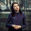 Ekaterina Kosheleva