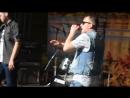 KaraT Creek Ripe - Я Пру в топ (Live 16.06.18)