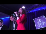 Jazz Dance Orchestra - Don't Speak (Клуб Алексея Козлова 03.04.2015)