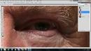 Donald Trump's Real Face