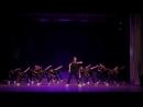 VOLTAGE Electro Dance FeelDanceMagic 2018