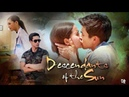 Nadech Yaya - Descendants of the Sun Thai FMV You Are My Everything