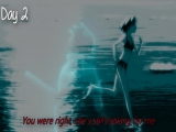SasuSaku - Catch me if you can pt48