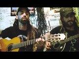 LONG GONE - Vinnie Brown &amp NB Paul