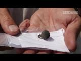 Археологические раскопки идут в городском округе Ступино