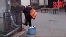 Две минуты из жизни Андрея Мацевко звезды х фактор и украина мае талант