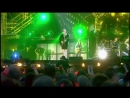 ACDC - Rock And Roll Aint Noise Pollution - Munich 2001