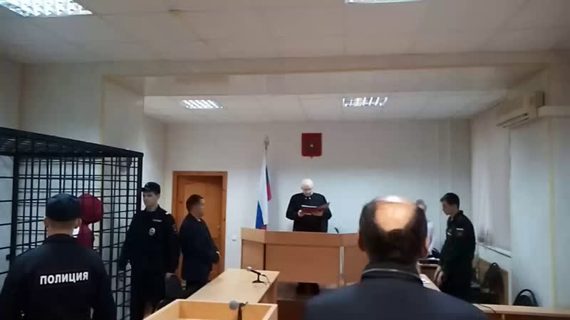 Суд по делу о суициделдата-срочника на авиабазе Сокол.