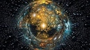 Blow Your Mind New Alien Earth and Nasa Discovery National Geographic Documentary