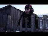 Заблудшая душа- Русалина Полякова