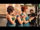 Свадебный монтаж из Ваших исходников