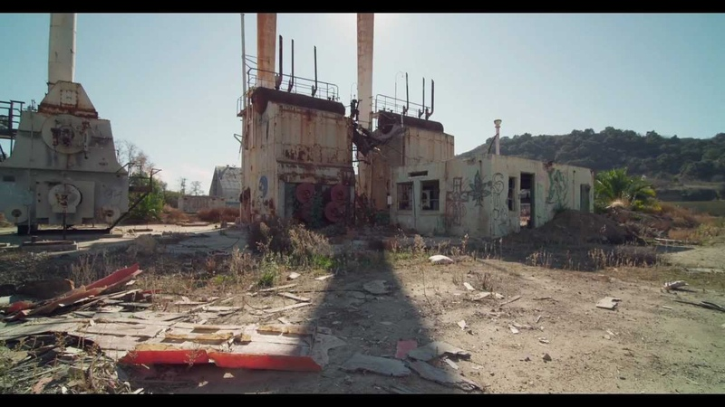 A Refining Experience - Shot on Red Scarlet X at 4k