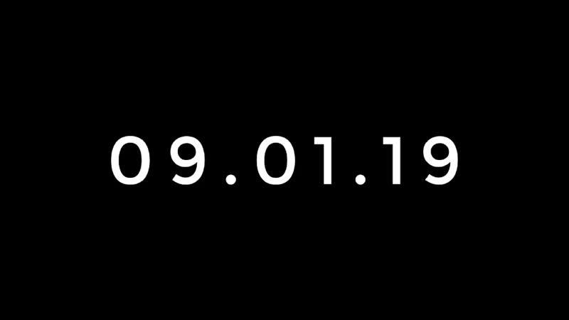 11 января 2019 г. в 17_15 2019-01-11 18-05-03.mp4