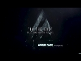 In The End Linkin Park Cinematic Cover (feat. Jung Youth Fleurie) __ Produced by Tommee Profitt