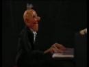Guizzi di marionette show