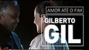 Gilberto Gil Amor até o fim participação Maria Rita DVD BandaDois 2009