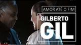 Gilberto Gil - Amor at