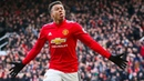 Jesse Lingard - Speed, Dribbling and Amazing Goals ● Best season in Manchester United