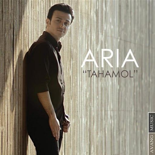 ARIA альбом Tahamol