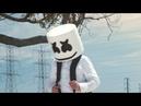 Marshmello - Alone (Official Music Video)