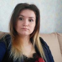 Мартынова Людмила