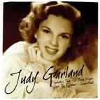 Judy Garland альбом Judy Garland