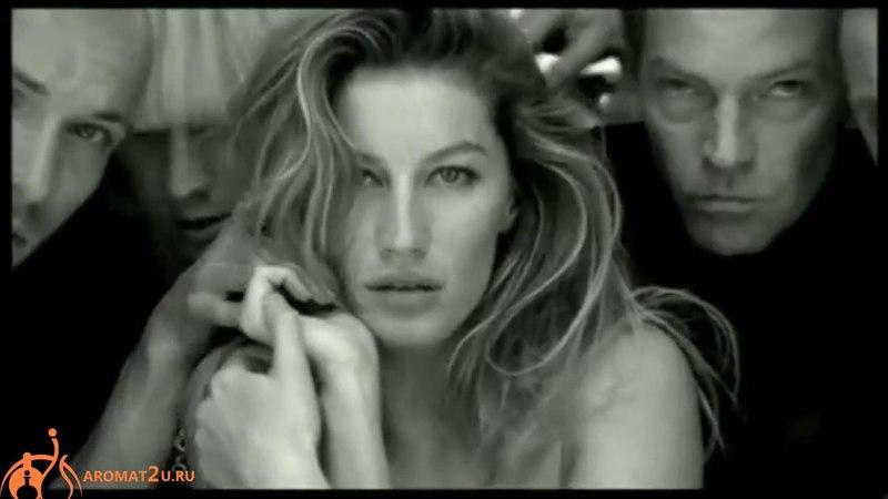 Dolce and Gabbana Leau The One Дольче и Габбана Ле Зе Уан - отзывы о духах