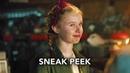 Riverdale 3x08 Sneak Peek Outbreak (HD) Season 3 Episode 8 Sneak Peek Mid-Season Finale