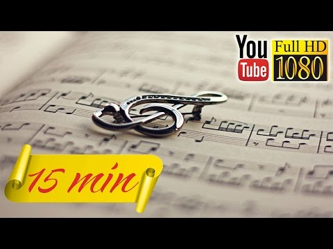 396 Hz ☯ The Best Chinese Music ☯ Relax and Balance Positive Qi/Chi Energy ☯ Flute