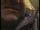 001_натраханная спит в метро в москве молодёжь рассмешила певца пророка сан боя.