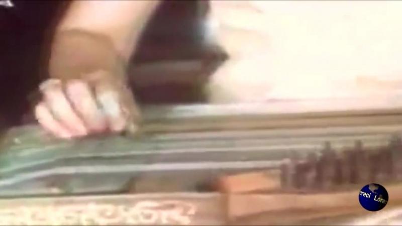 ՎԱՉԵ ՀՈՎՍԵՓՅԱՆ - VACHE HOVSEPYAN - ВАЧЕ ОВСЕПЯН - Duduk Instrumental