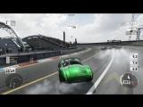 Forza Motorsport 7 1001lbs