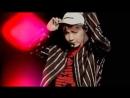 BTS | Jeon Hoseok| ♤Happy Sun♧