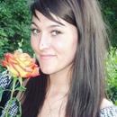 Катя Кудряшова фото #45