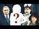 Пусть говорят. Кого пыталась убить Элина Мазур в доме на Рублевке? - 13.09.2018